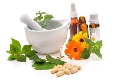 Народні засоби для дітей від болю в горлі