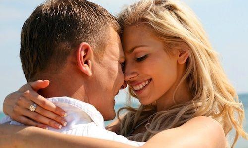Гармонія у відносинах