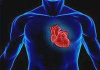 Міокардіодистрофія серця і її види