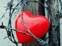 Що робити при болю в серці і чому вона виникає