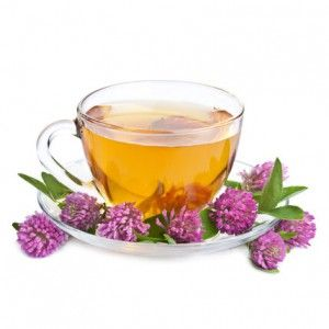 Монастирський чай - панацея від усіх хвороб? Огляд рецептів і думка лікаря