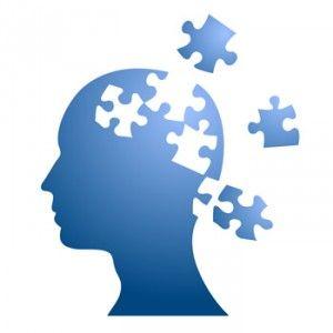 Порушення пам`яті: чому пам`ять стає поганою, норма і зв`язок з хворобами, лікування