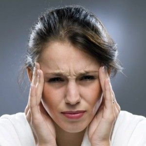 Порушення венозного кровообігу голови: причини, ознаки, прояви, усунення