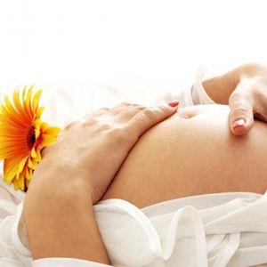 Зовнішній ендометріоз і вагітність: якими можуть бути наслідки?