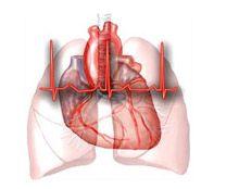 Малі аномалії розвитку серця (марс): що це, форми і наслідки, лікування