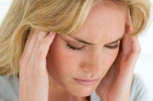 нижнє артеріальний тиск симптоми