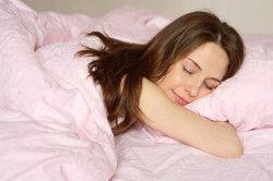 Важливість повноцінного відпочинку після пологів