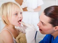 Причини підвищених еозинофілів в крові у дитини