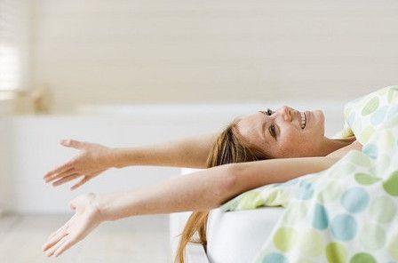Чи потрібна тибетська гормональна гімнастика