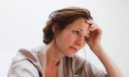 Чи потрібно проводити лікування метаплазії шийки матки?