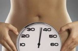 Постменопауза-період клімаксу