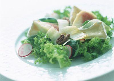 Очищаючі дієти. Правильне харчування
