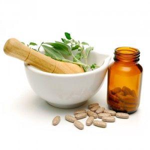 Очищення судин від холестерину будинку: які кошти допоможуть?