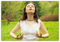 дихальні вправи