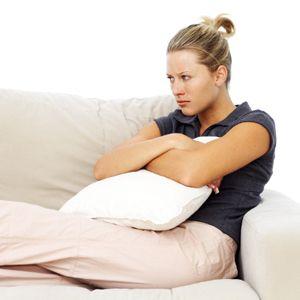 Основні причини ендометріозу: знати, щоб попередити