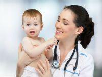 Особливості гемофілії у дітей