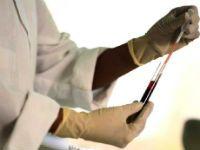 Яка норма згортання крові?
