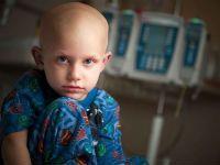 Особливості лейкозу у дітей