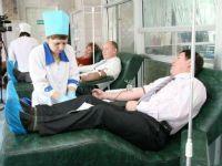 Особливості людей з 4 групою крові