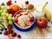 Особливості харчування при варикозному розширенні вен нижніх кінцівок