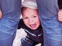 Особливості вегето-судинної дистонії у дітей