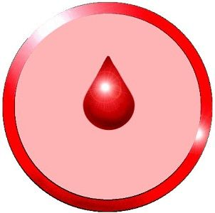 Від чого може йти кров з заднього проходу