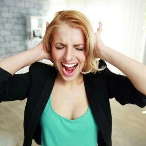 Панічні атаки: причини, симптоми, як впоратися і лікувати