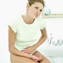 захворювання нирок і сечового міхура, пієлонефрит, цистит