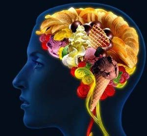 їжа для розуму