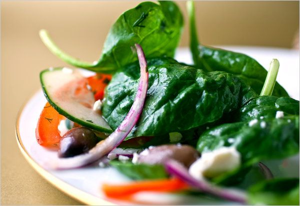 Харчування при ревматизмі, лікування ревматизму