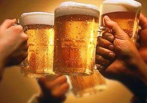 Пивний алкоголізм: деградація особистості і принцип мовчазної згоди