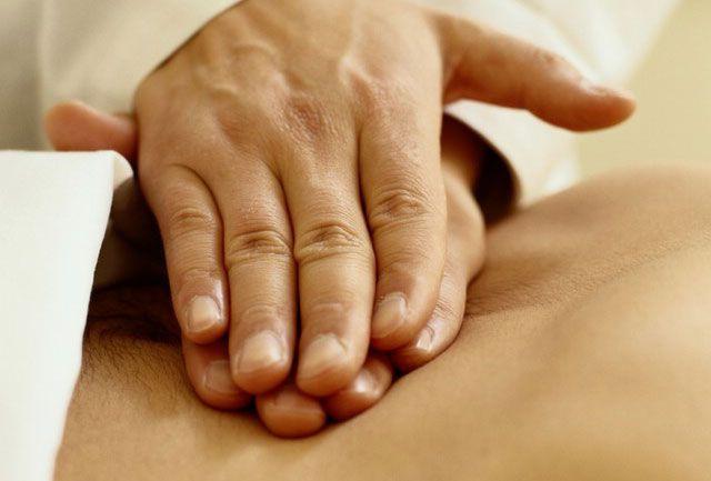 Підбір дієти при запаленні кишечника