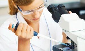 Норма показників біохімічного аналізу крові варіюється в залежності від віку та статі