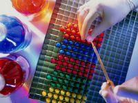 Показники крові при онкології (онкомаркери)