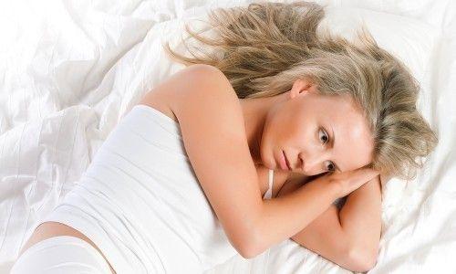 Основні симптоми і методи лікування оофоріта