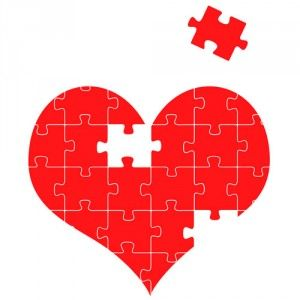 Пороки серця у дітей і дорослих: суть, ознаки, лікування, наслідки