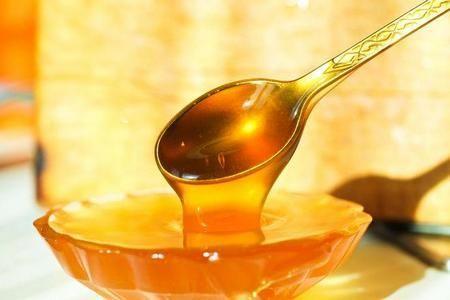 Псується чи мед?