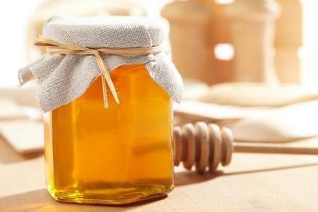 Правильне зберігання меду