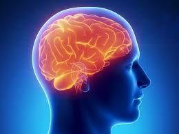 Наслідки набряку головного мозку