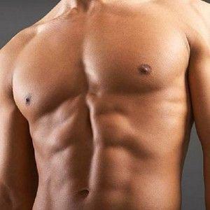 Правильне харчування для росту м`язів - ідеальна фігура плюс міцне здоров`я