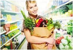 Правильне харчування у жінок при гіпотиреозі