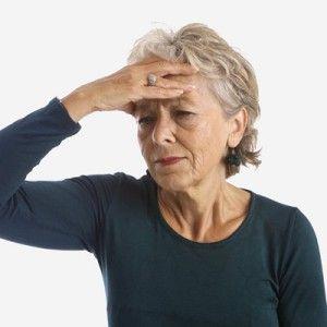 Передінсультний стан: причини, прояви, як запобігти розвитку інсульту