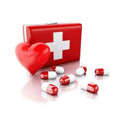 Препарати для серця: огляд основних ліків, свідчення, приклади лікування