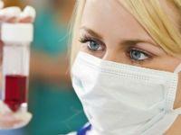 Причини підвищеного рівня тромбоцитів у крові