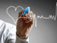 Причини і лікування частого серцебиття