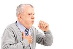 Причини і лікування кашлю при захворюваннях щитовидної залози
