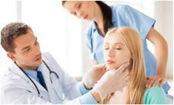 терапія щитовидки