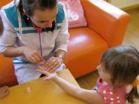 Причини зміни кількості сегментоядерних нейтрофілів у дитини