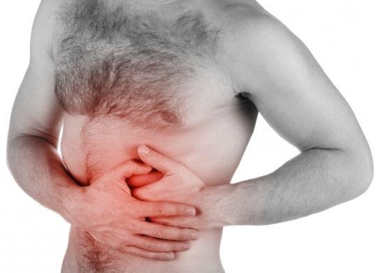 Які ліки можна прийняти, якщо болить підшлункова залоза?