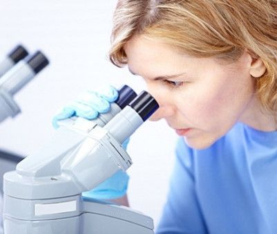 Застосування фітоестрогенів при клімаксі